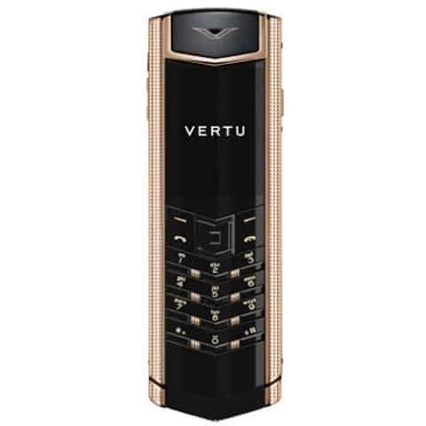 vertu-v9-hinh-thumb