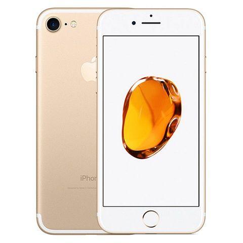 iphone-7-gold-128gb-cu-97