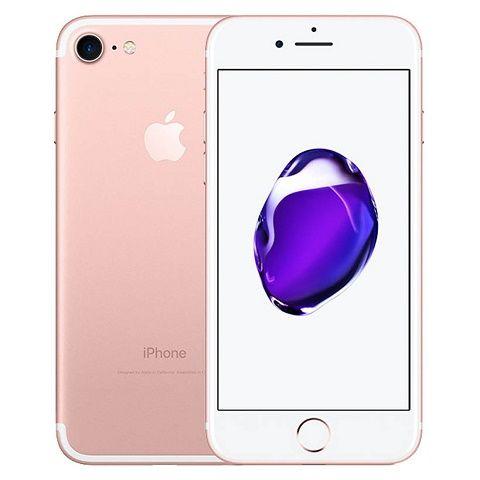 iphone-7-rose-gold-32gb-97
