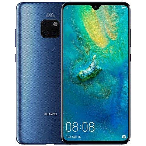 huawei-mate-20-blue