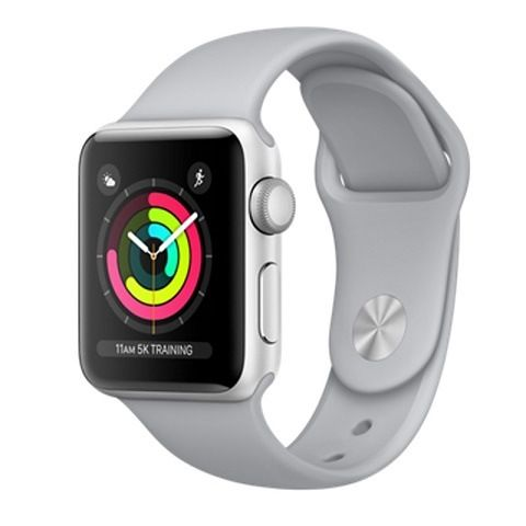 apple-watch-series-3-day-xam-thumb
