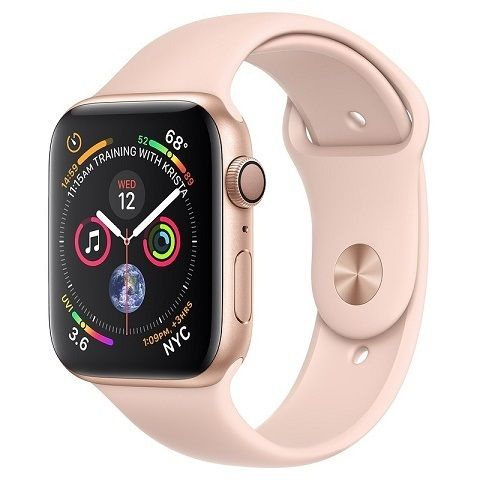 apple-watch-series-4-gps-44mm-thumb-hong_nt5j-pw
