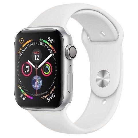 apple-watch-series-4-gps-44mm-thumb-trang