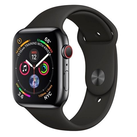 apple-watch-series-4-lte-40mm-thumb-den_klkk-pb_d4wo-lc_9cdk-f1