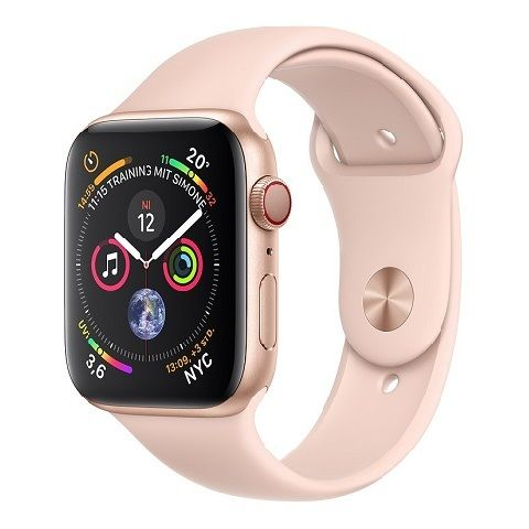 apple-watch-series-4-lte-40mm-thumb-hong_xss6-va