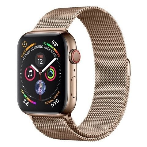 apple-watch-series-4-lte-44mm-thep-thumb-vang