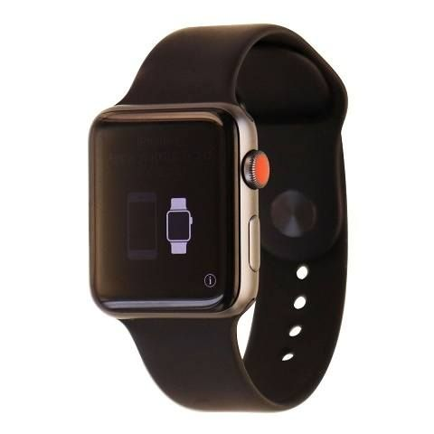 apple-watch-series-3-thumb-den