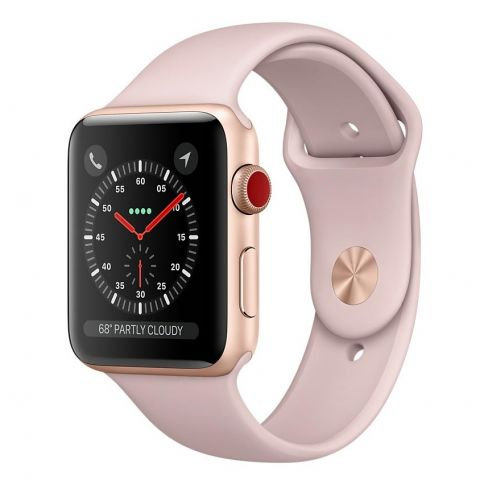 apple-watch-series-3-thumb-hong_9r7i-j6