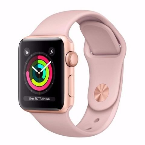 apple-watch-series-3-gps-thumb-hong