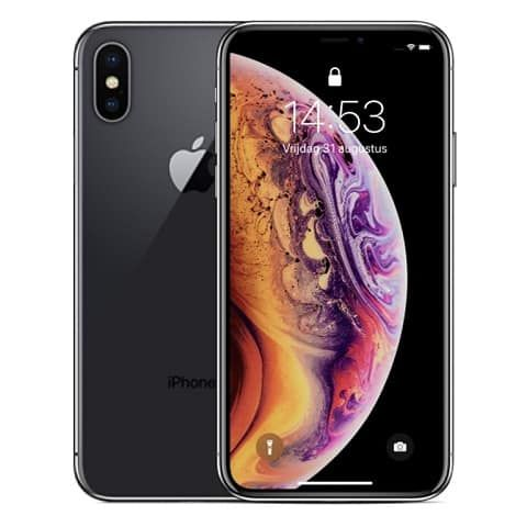 iphone-xs-thumb-mau-den