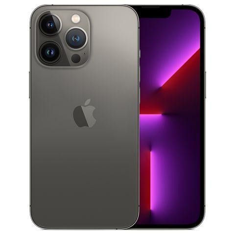 iphone-13-pro-max-den