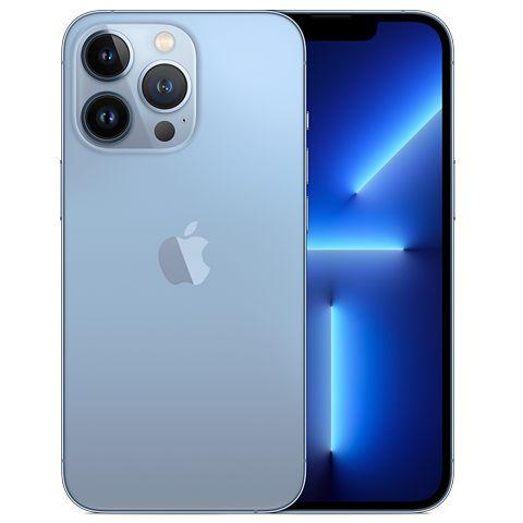 iphone-13-pro-xanh