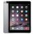 iPad Air 32GB (4G + Wifi) Like New
