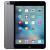 iPad Mini 2 Retina 16GB 4G + Wifi (Like New)