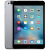 iPad Mini 3 16GB (4G + Wifi) Like New