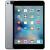 iPad Mini 4 16GB (4G + Wifi) Like New