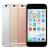 iPhone 6S 128GB Quốc Tế (Like New)