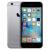 iPhone 6S Lock 16GB