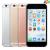 iphone-6s-plus-16gb-720x500_8hcl-zj