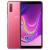 Samsung Galaxy A7 2018 (4GB   64GB) Công Ty