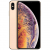 iphone-xs-max-lock-gold