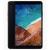 Xiaomi Mi Pad 4 WIFI (4GB | 64GB)