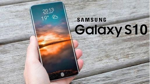 samsung-galaxy-s10-hinh-thumb