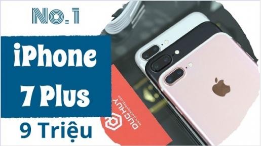 iphone-7-plus-9-trieu-duchuymobile-hinh-thumb