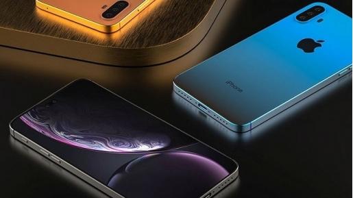 iphone-xi-concept-hinh-thumb