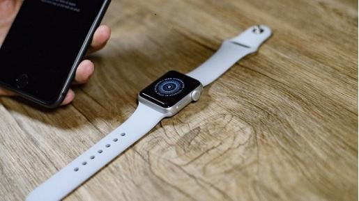 apple-watch-series-3-like-new-thumb
