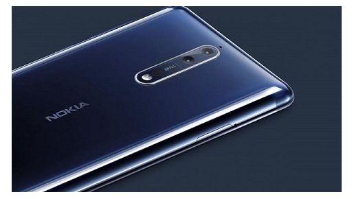 Nokia-5.1-Plus-1