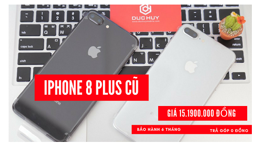 iphone-8-plus-cu-64gb-thum