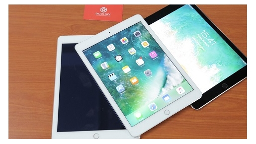 top-3-ipad-gia-5-trieu-thum