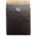 bao-da-blackberry-passport-1
