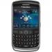 blackberry-8900
