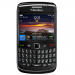 blackberry-9780