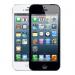 iphone-5-lock-720x500