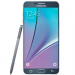 samsung-galaxy-note-5_pd9n-71