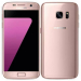 samsung-galaxy-s7-thumb-mau-hong_re2i-q1