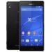 sony-xperia-z3-t-mobile-my-cu