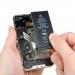 thay-pin-iphone-4-va-iphone-4s