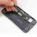 thay-pin-iphone-5-va-iphone-5s