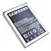 thay-pin-samsung-galaxy-note-n7000