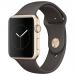 Apple_Watch_S1