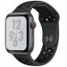 Apple_Watch_Series_4_Nike_GPS_315d-9v
