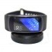 Dong-ho-Samsung-Gear-Fit-2-SM-R360
