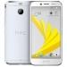 HTC-10-Evo
