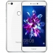 Huawei-Honor-9-gia-re-Duchuymobile