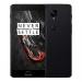 OnePlus-3T-Midnight-Black-Gia-Re-DuchuyMobile