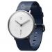 Xiaomi_Mijia_Quartz_Watch